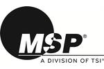 MSP Corporation