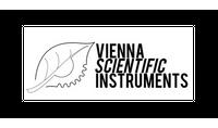 Vienna Scientific Instruments GmbH
