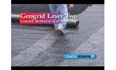 Rainstore3 Underground Stormwater Detention System - Video