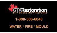 GTA Restoration Inc.