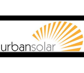 Urban Solar - Model ECM Connect™ - Web-connected Energy Control Module (ECM)