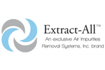 Air Impurities Removal Systems, Inc.