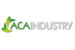 ACA Industry