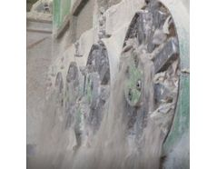 Faulty plasterboards from gypsum manufacturers