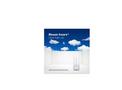Blueair Aware Air Monitors User Manual
