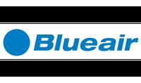 Blueair, Inc.