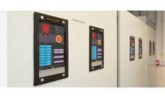 TodaySure Novus - Advanced Modular Control System
