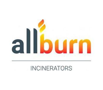Allburn - Model 1 - Waste Incinerator
