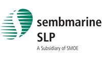 Sembmarine SLP Ltd