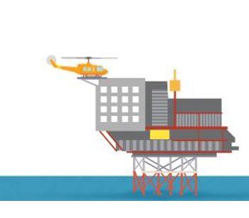 Sembmarine - Brownfield Modifications Services
