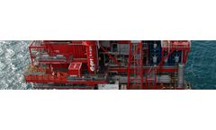 Sembmarine - Jacket Substructure Design Services