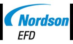 Nordson Corporation acquires Plas-Pak Industries, Inc.