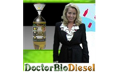 The FIRST DoctorBioDiesel Global Virtual Research, Engineering & Science GreenFuels & BioDiesel open-Source Cloud