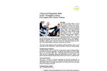 Commercial Negotiation Skills