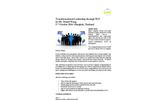 Transformational Leadership through NLP