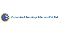 Customized Training Solutions Pte. Ltd