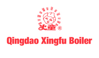 Qingdao Xingfu Boiler Thermopower Devices Co.,Ltd