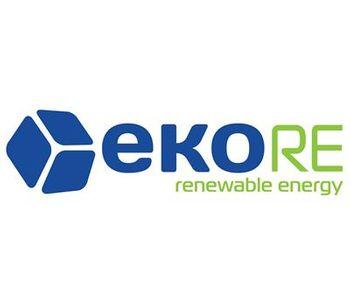 Utility-Scale Power Plants - Energy - Renewable Energy