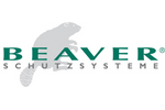 Beaver Schutzsysteme AG