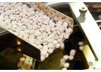 Vibroplan - Compact Dosing Systems