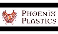 Phoenix Plastics, Inc.