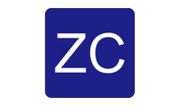 Shanghai Zhichuan Electronic Tech Co., Ltd.