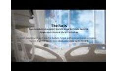 Meet UV Angel Air - Video