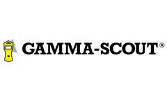 Gamma-Scout - Rechargeable Radiation Detector