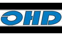 Occupational Health Dynamics, Inc. (OHD)
