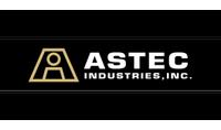 Astec Industries, Inc