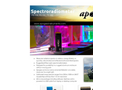 Pro-Juice - Digital Refractometer Brochure