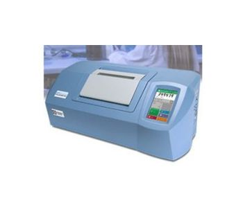 Model ADP600 Series - Polarimeters