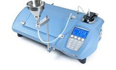 Pro-Juice - Digital Refractometer
