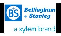 Bellingham + Stanley Ltd. - a Xylem brand