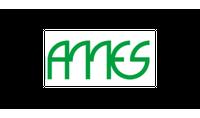 Ames d.o.o.