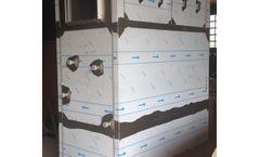 Model CVS - Air Conditioners