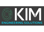 Drip Irrigation Design Services for Piping Systems