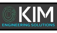 Kim Engineering Solutions