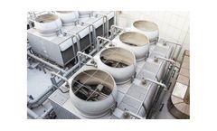 Water Management (Legionella Water Plans) Services