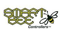 SmartBee - Swarm Technologies LLC