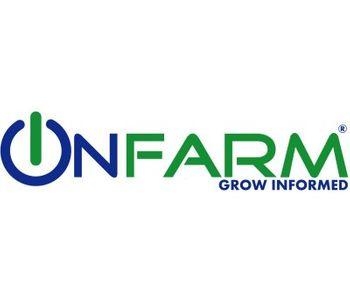 OnFarm - Decisions Management Software