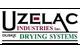 Uzelac Industries, Inc