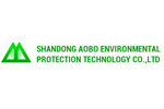 Shandong Aobo Environmental Protection Technology Co., Ltd.