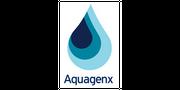 Aquagenx, LLC