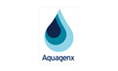 Science for the Total Environment Publishes Paper on Aquagenx CBT