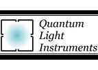 QLI - Model Q-Spark - Short Pulse Q-Switched Laser