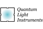 Quantum Light Instruments Ltd. (QLI)