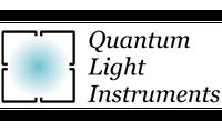Quantum Light Instruments Ltd. (QLI)