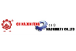 Zhengzhou Xinfeng Machinery Manufacturing Co., Ltd.