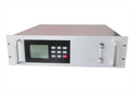 EM-5 Flue Gas Analyzer